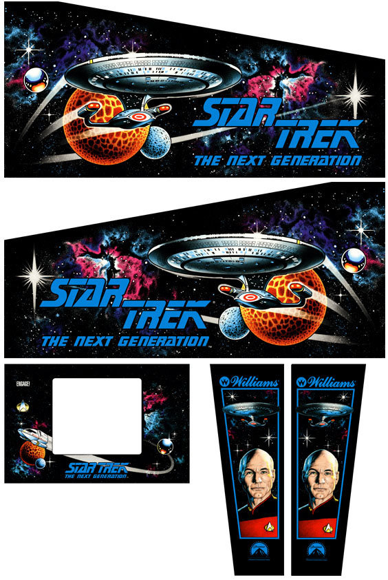STTNG cabinet preview