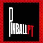 pinballpt.com